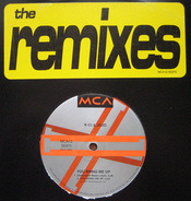 K-Ci & JoJo - You Bring Me Up (The Remixes)