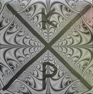 K-X-P - 18 Hours (Of Love) An Optimo (Espacio) Remix / Tears (Extended Interlude) Mika Vainio Remix