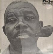 K.C. Douglas - The Country Boy