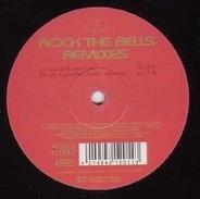 Kadoc - Rock The Bells (Remixes)