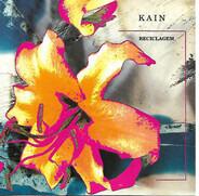 Kain - Reciclagem