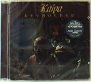Kaipa - Keyholder