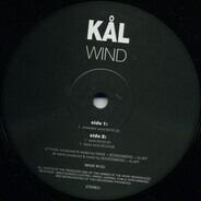 Kål - Wind