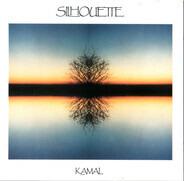 Kamal - Silhouette