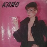 Kano - Kano