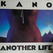 Kano - Another Life