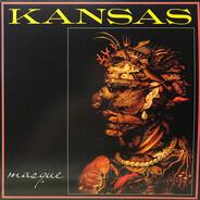 Kansas - Masques