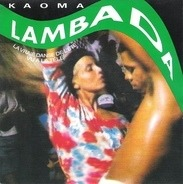Kaoma, Beto Barbosa, Avatar a.o. - Lambada