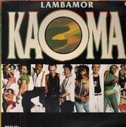 Kaoma - Lambamor