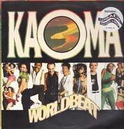 Kaoma - Worldbeat