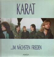 Karat - ...Im Nächsten Frieden