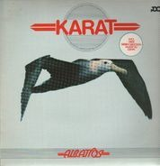 Karat - Albatros