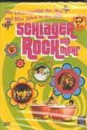 Karat / Angelika Mann a.o. - Schlager, Rock Und Mehr