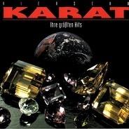Karat - Vierzehn Karat - Ihre Größten Hits