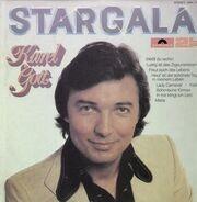 Karel Gott - Stargala