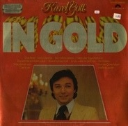 Karel Gott - In Gold
