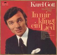 Karel Gott - In mir klingt ein Lied