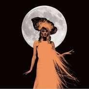 Karen Elson - Ghost Who Walks