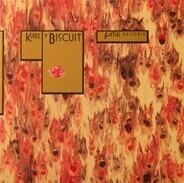 Karl Biscuit - Fatal reverie
