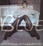 Karrin Allyson - In Blue