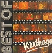 Karthago - Best Of