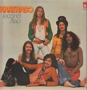 Karthago - Second Step