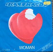 Karthago - Woman