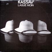 Kassav' - Lague Moin