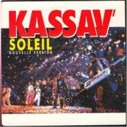 Kassav' - Soleil (Nouvelle Version)