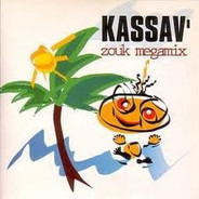 Kassav' - Zouk Megamix