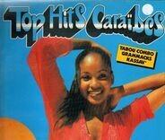 Kassav, Ti Fabrice a.o. - Top Hits Caraïbes