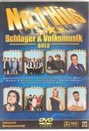 Kastelruther Spatzen / Oswald Sattler a.o. - No. 1 Hits - Schlager & Volksmusik