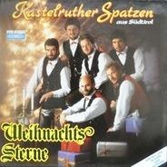 Kastelruther Spatzen - Weihnachts-Sterne