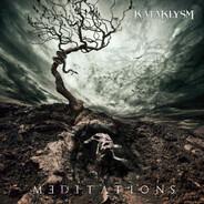 Kataklysm - Meditations