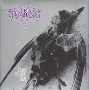 Katatonia - Brave Murder Day