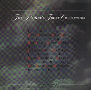 Kate Bush, Midge Ure, Paul Young a.o. - The Prince's Trust Collection
