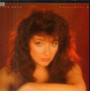 Kate Bush - Experiment IV