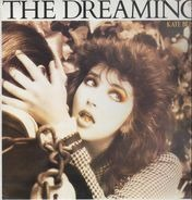 Kate Bush - The Dreaming