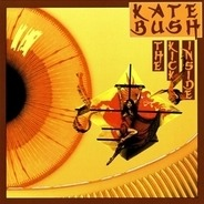 Kate Bush - The Kick Inside (2018 Remaster)