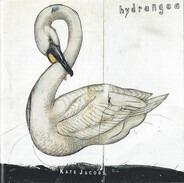 Kate Jacobs - Hydrangea