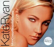 Kate Ryan - Mon Coeur Resiste Encore