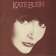 Kate Bush - Wow / Fullhouse