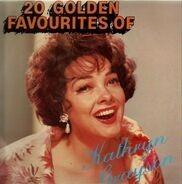 Kathryn Grayson - 20 Golden Favourites Of Kathryn Grayson