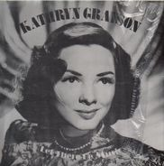 Kathryn Grayson - Let There Be Music