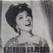 Kathryn Grayson - Make Believe