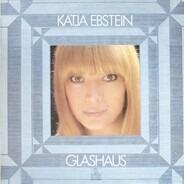 Katja Ebstein - Glashaus