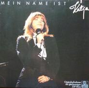 Katja Ebstein - Mein Name Ist Katja