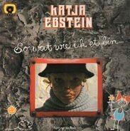 Katja Ebstein - So Wat Wie Ick Et Bin