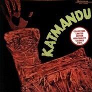 Katmandu - Katmandu