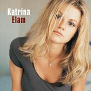 Katrina Elam - Katrina Elam